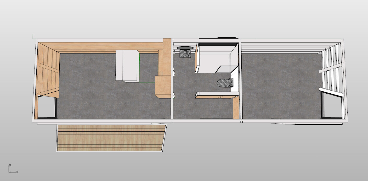 Modular Homes Australia