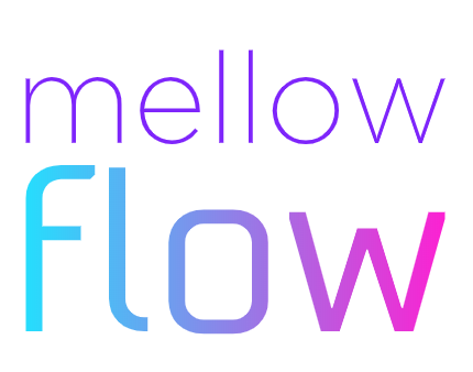 mellow flow.png