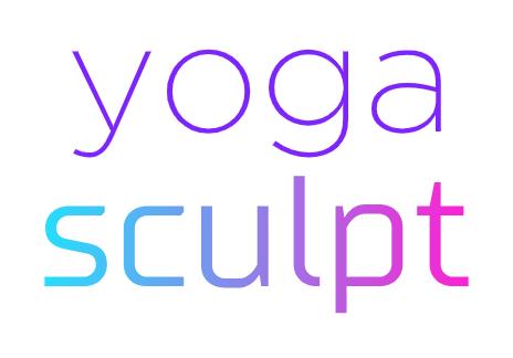 yoga sculpt.png