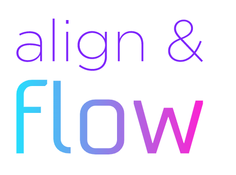 align and flow.png