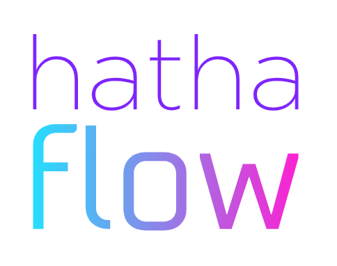 hatha flow.png