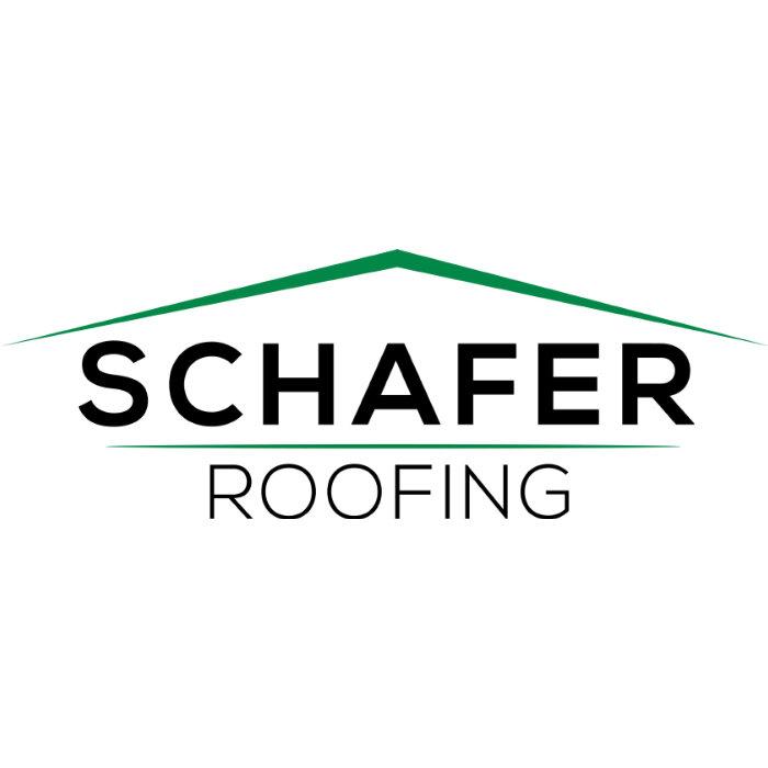 schaferRoofing-webLogo.jpg