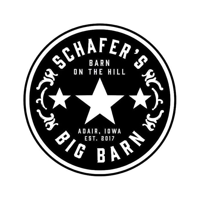 schaferBarnotHill-webLogo.jpg