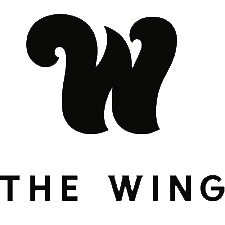 the-wing-logo.png