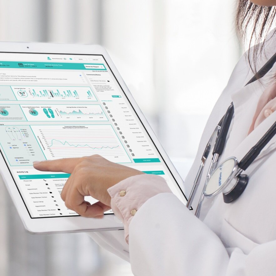 iPad+Doctor+3.jpg