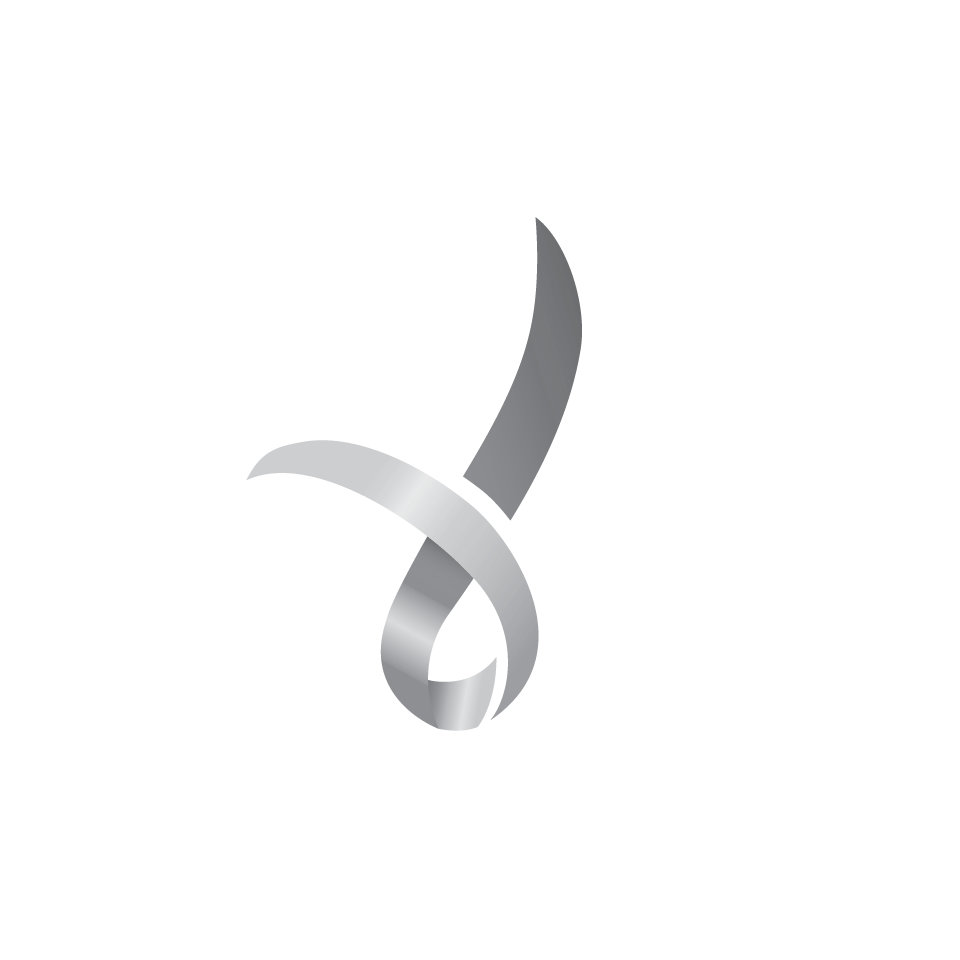 WAGEC is a Registered ACNC Charity