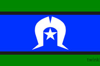 aboriginal-and-torres-strait-islander-flag.jpg