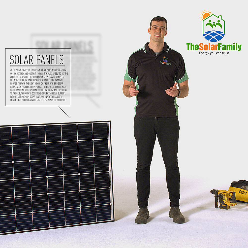the solar family - square 1080 x 1080 - wide shot with graphics.jpg