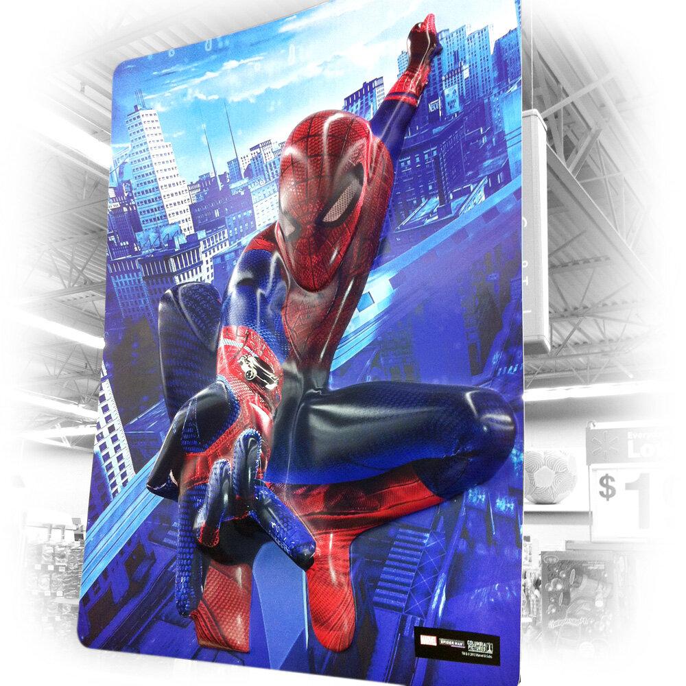 Spiderman_Vac_Form.jpg