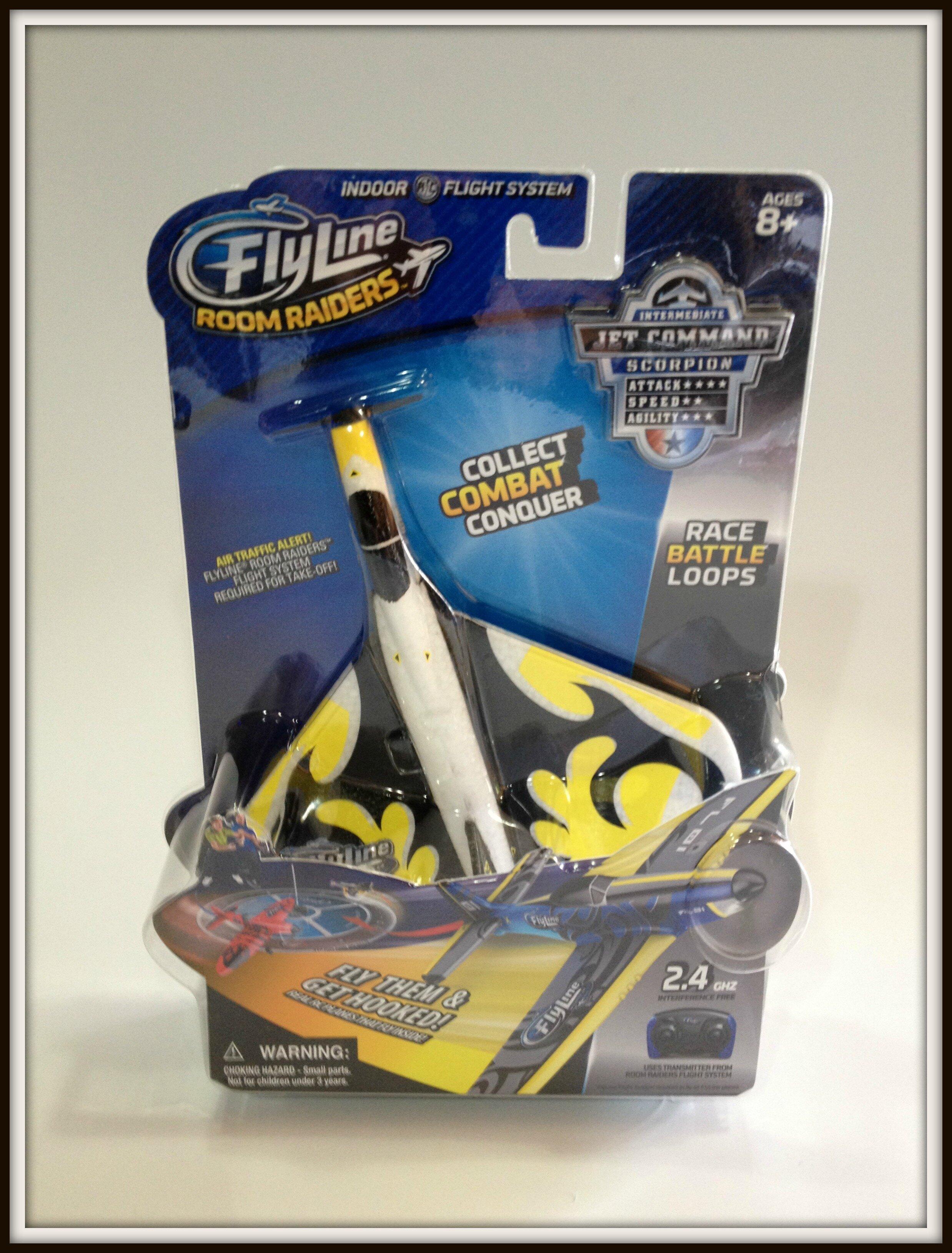 Flyline Package.jpg