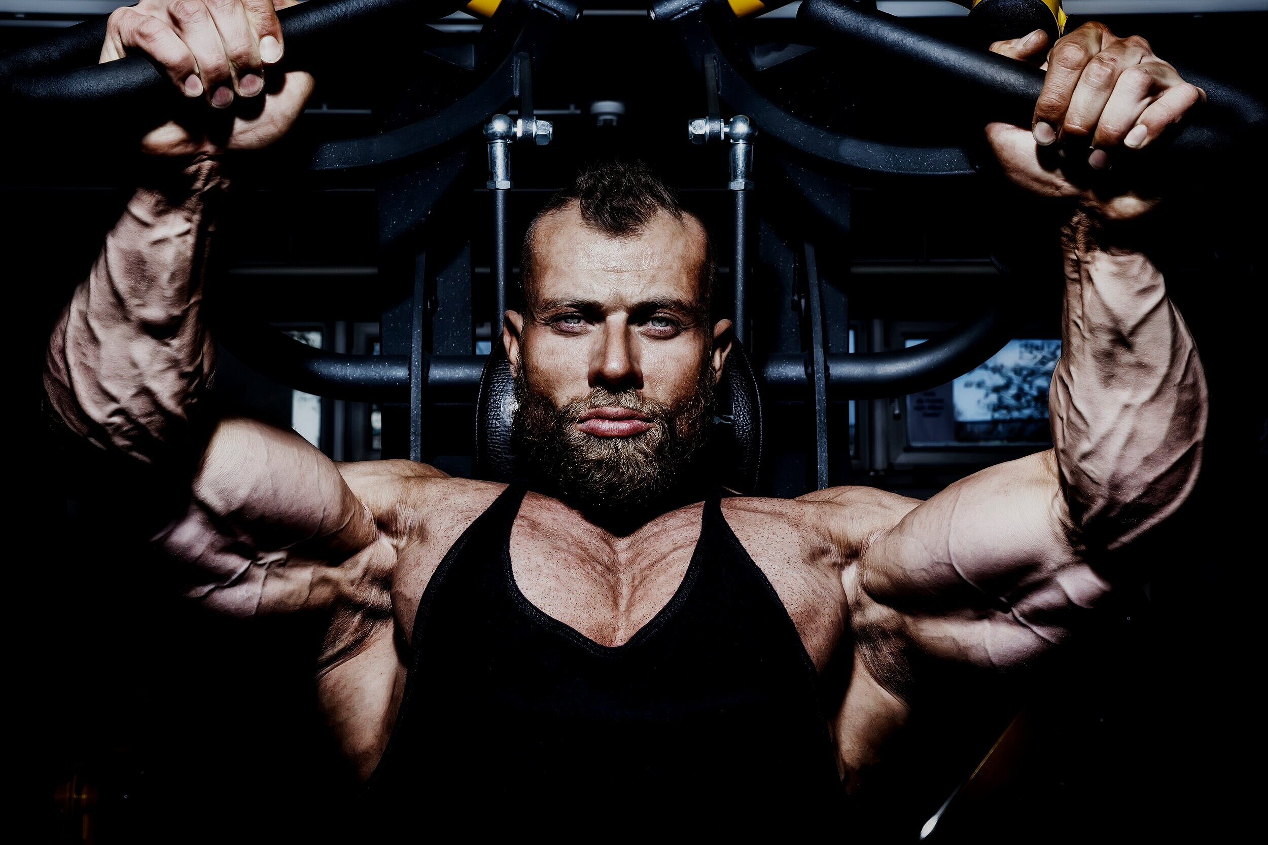 WHAT CREATINE IS RIGHT FOR YOU? - How the pick the right creatine for your needs!