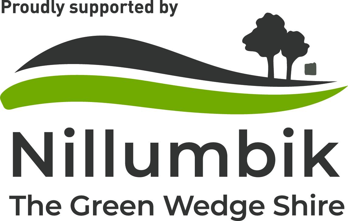 Nillumbik+Tagline logo - PSB - Colour RGB.jpg