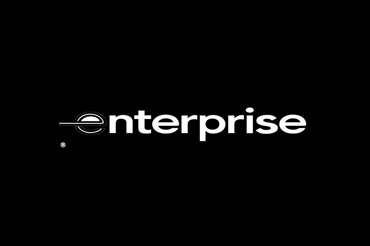 Enterprise@2x.png