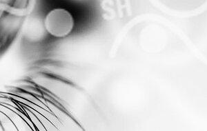 Langanhaltende Wirkung - Akzeptables Nebenwirkungsprofil.MEHR →