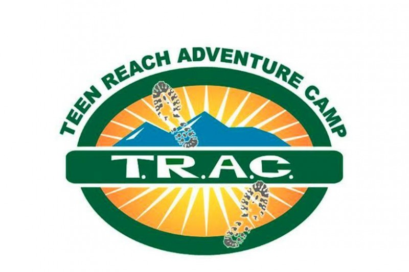 Camp for Teens Ages 12 to 16 -