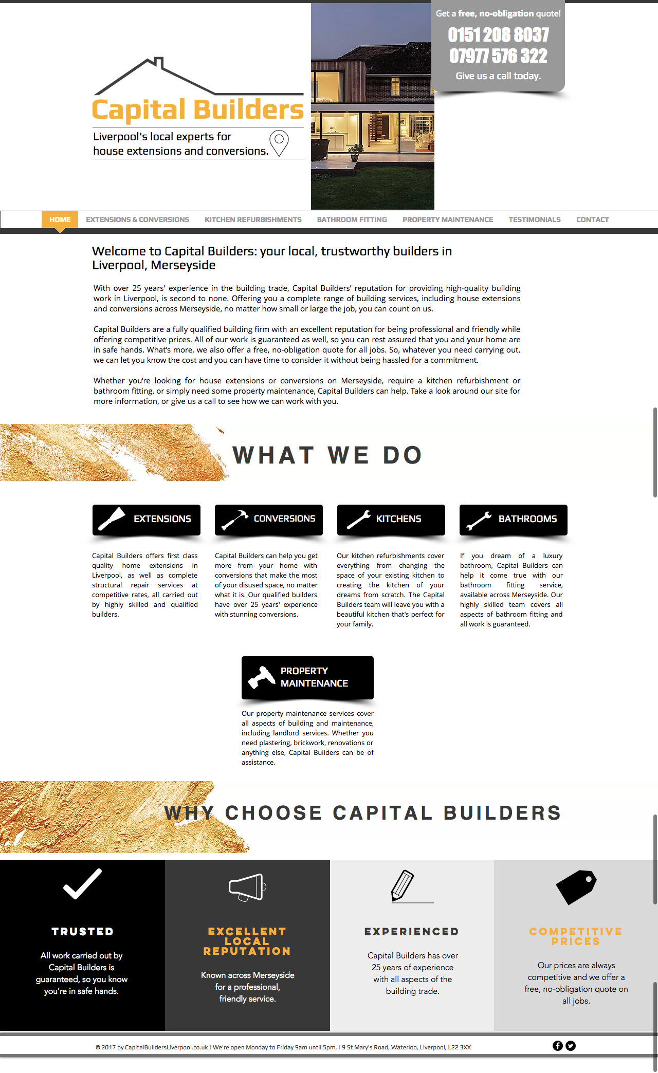Capital Builders 1.png