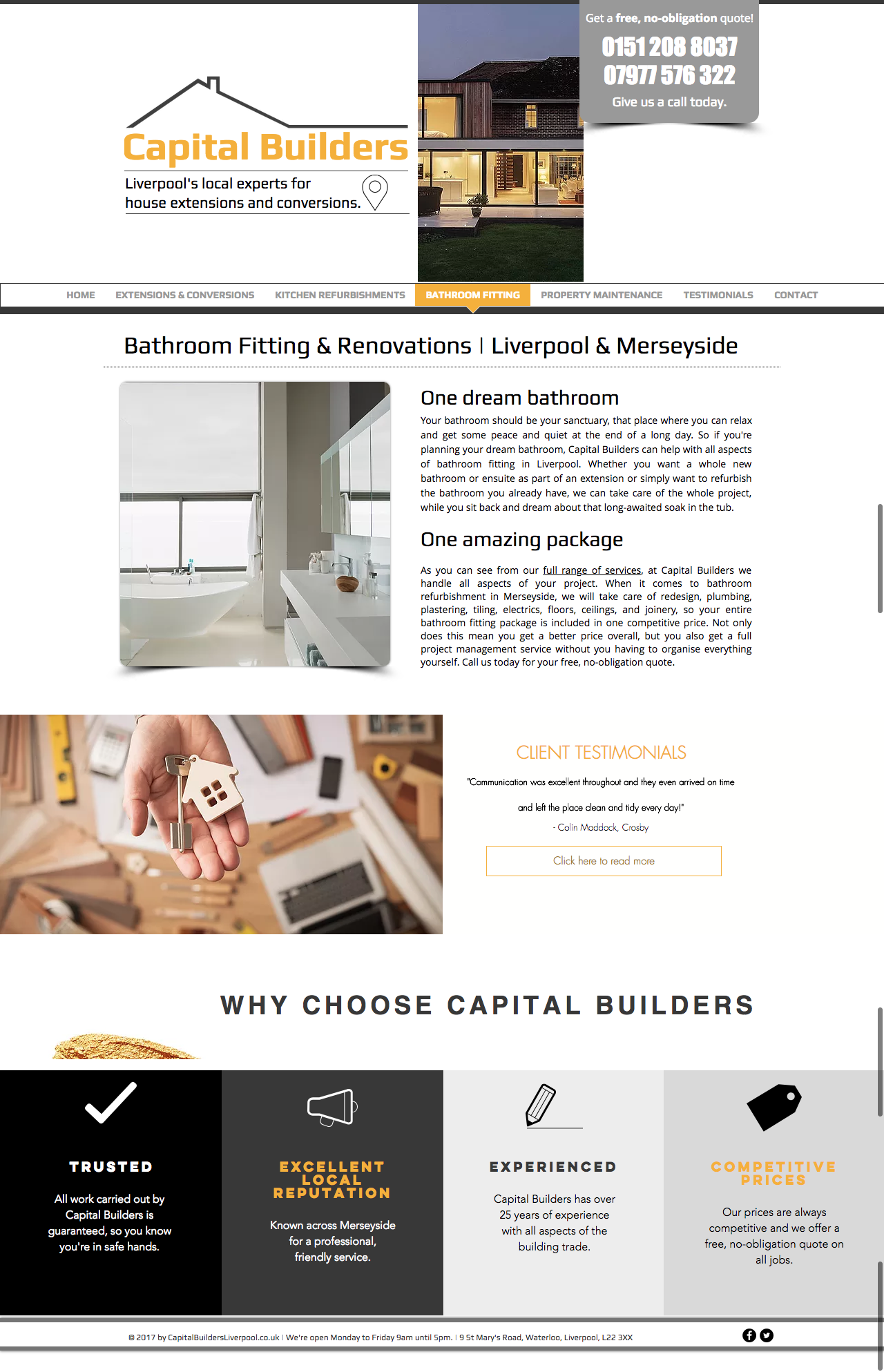 Capital Builders 4.png