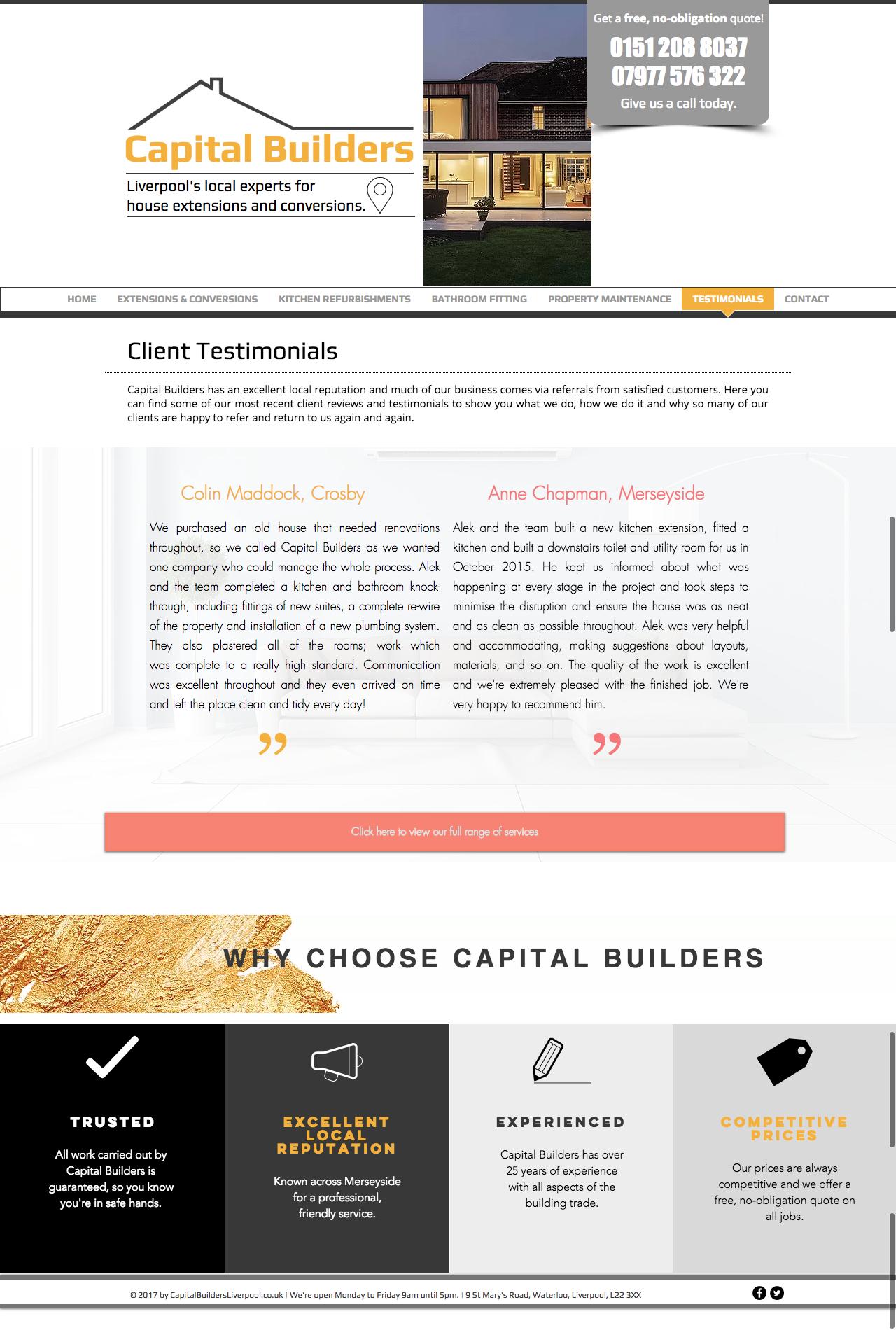 Capital Builders 6.png