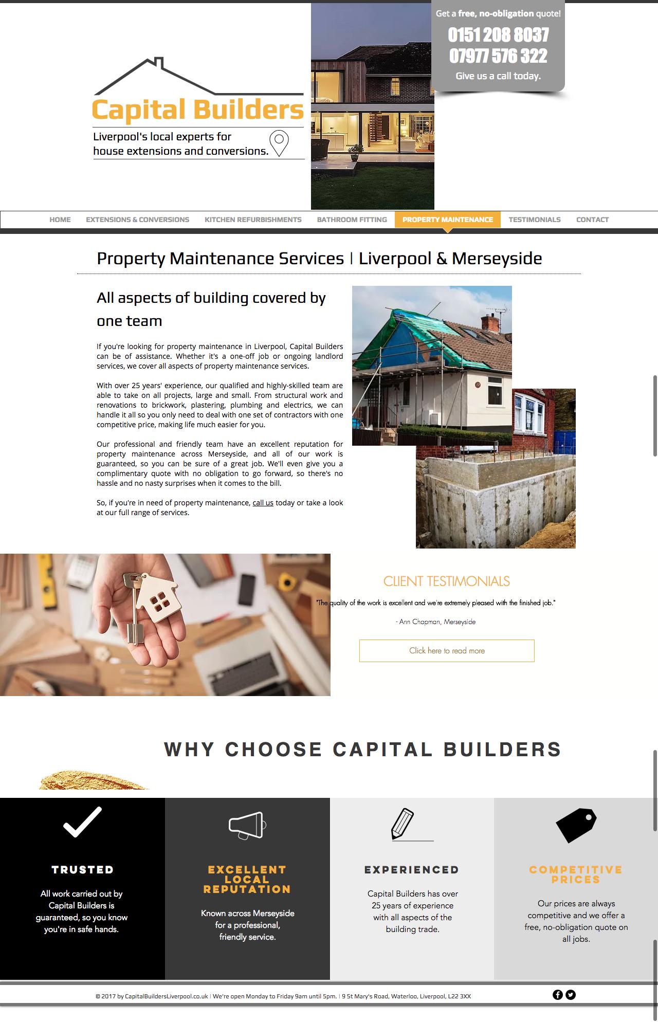 Capital Builders 5.png