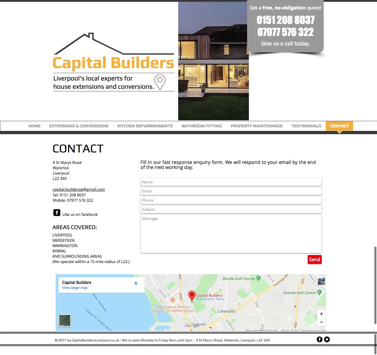 Capital Builders 7.png