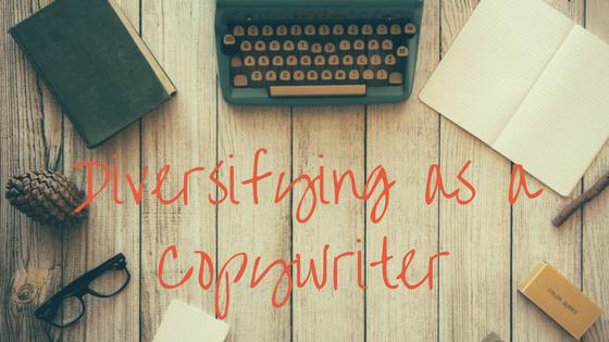 Diversifying as a copywriter.png