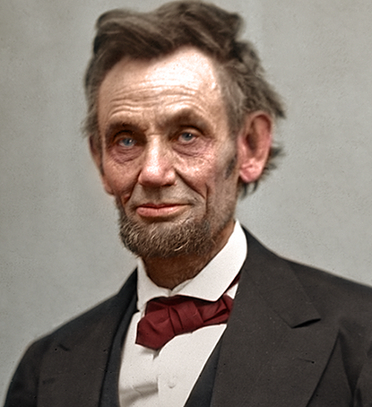 blood-and-glory-the-civil-war-in-hd-lincoln-hero.jpg