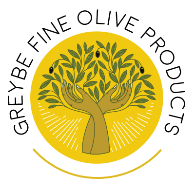 Greybe Fine olive products - We have worked with David Greybe since day one of the Cookery School. He works directly with his partner family producers of multi award-winning natural and infused organic extra virgin olive oils, balsamic vinegars, cured olives and mezes in Greece and Italy to bring his customers an exclusive range of sustainably produced products. We also team up and deliver Cookery Demonstrations focusing on how to use his delicious products. 'Three Italian Dishes'.