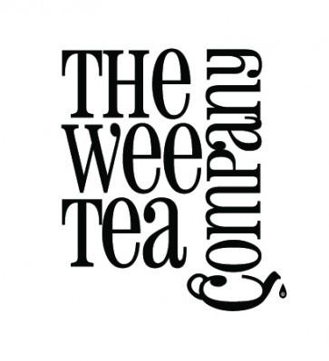 The Wee Tea Company - Since day one of Station House we have served the amazing range of teas delivered by the Wee Tea Company. They love all things tea and are on a mission to provide exceptional quality directly to your cup!