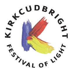 Festival of Light.png