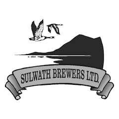 Sulwath Brewers - I've been lucky enough to get a tour around this fantastic family run brewery. Based in Castle Douglas they produce a range of light, dark and wheat beers of the highest quality. On the tour I was taken through the whole process of how the beers are made and got the chance to get hands on with the hops which pack the flavour. I highly recommend a visit and certainly a bottle of their great beer.