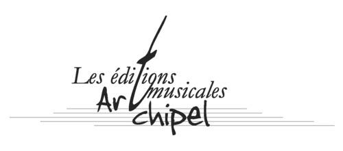 logo_artchipel.jpg