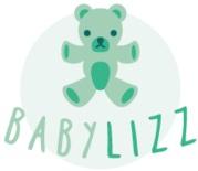 babylizz-logo_180x.jpg
