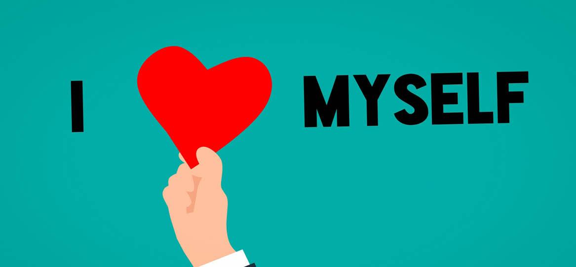 Love-myself.jpg