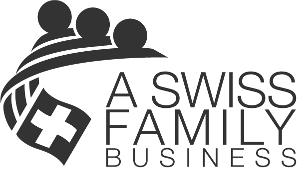 Swiss Family Logo_anthrazit.png