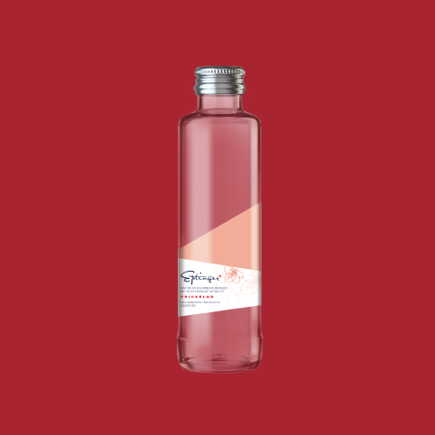 Eptinger rot_50cl_Glas red background.png