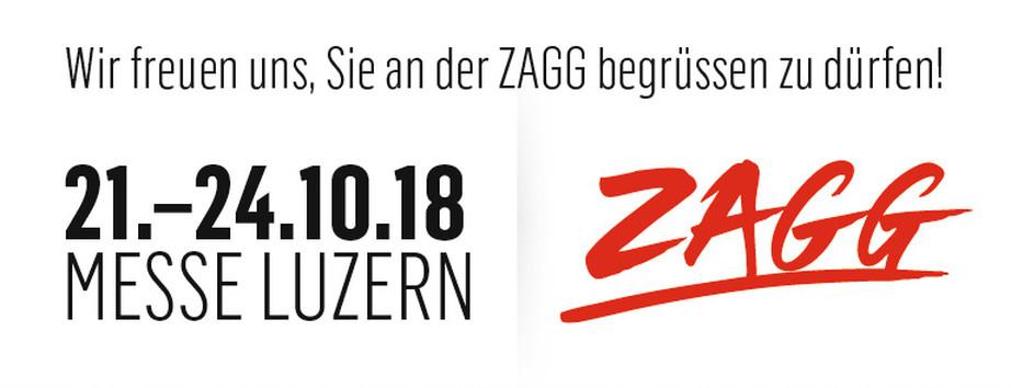 ZAGG 2018.jpg