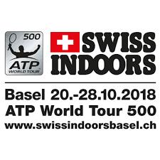 SwissIndoors 2018.png