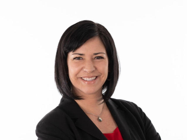 Stephenie Hansen-Del Rio, MA, LMHC - Location: Ballard/KentFor Scheduling, Contact:Email: referrals@rooted-heart.comPhone: 425-243-2691Fax: 206-420-8117Learn More: Stephenie's Biography