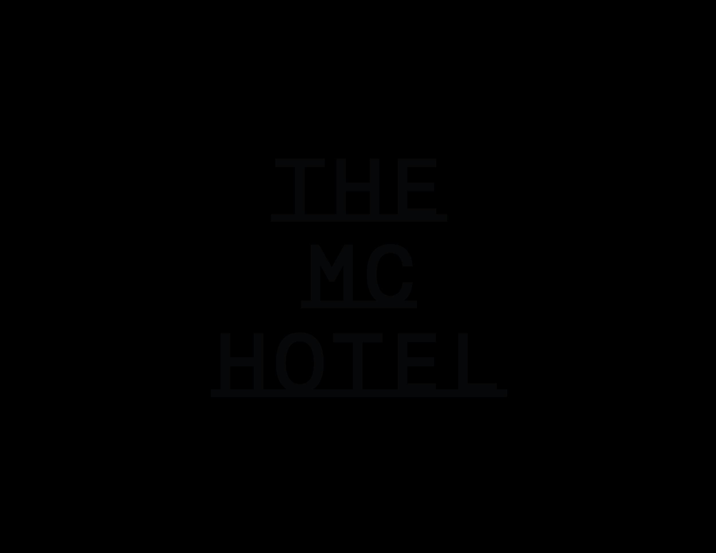 TheMCLogo_Final-01.png