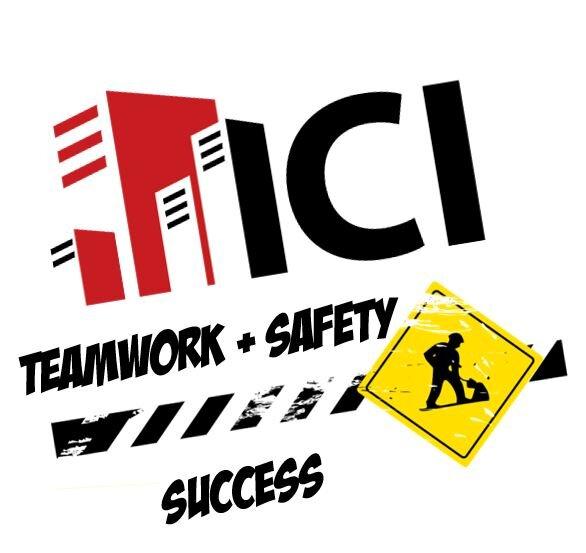 safety website.JPG