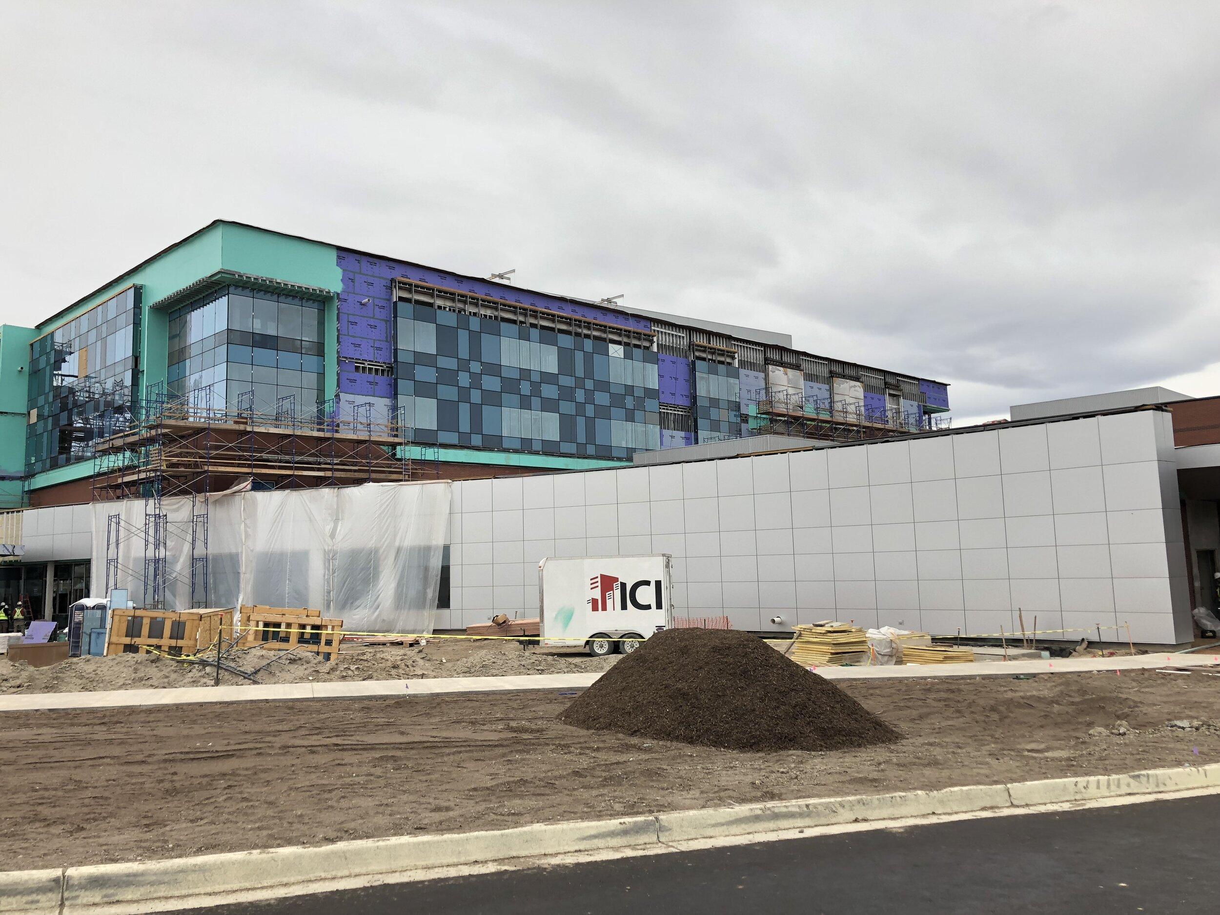 5-ICI-CHCO South.JPG
