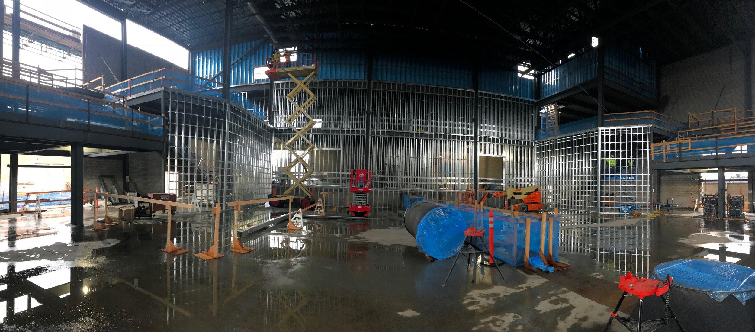 4120-Main Stage Interior Framing.jpg