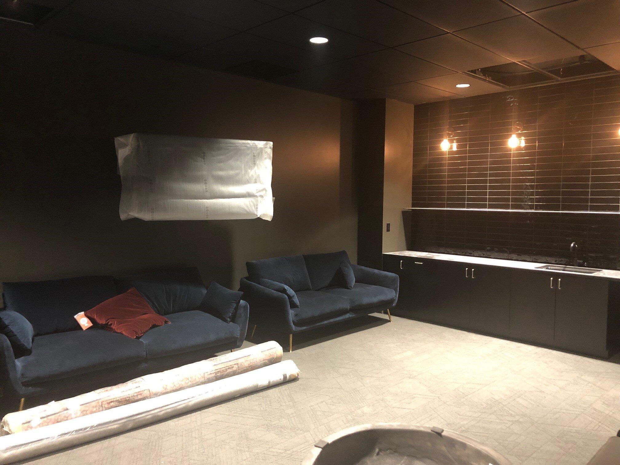 4120-VIP Backstage.jpg