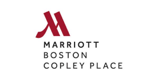 Marriott_600-300.jpg