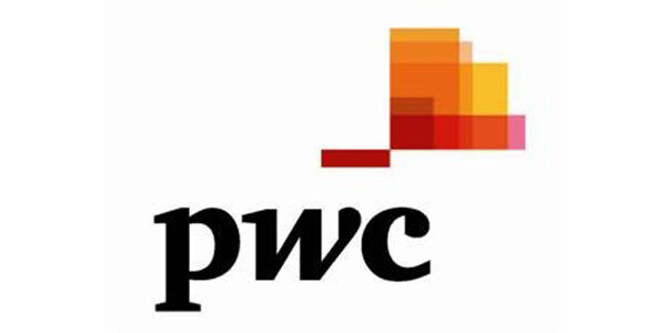 PWC_600-300.jpg