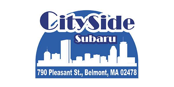 CitySide Subaru_600-300.jpg