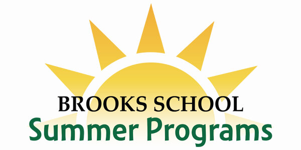 BrooksSchool_updated.jpg