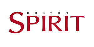 boston-spirit-logo.jpg