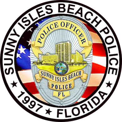 sunny-isles-beach-poice.png