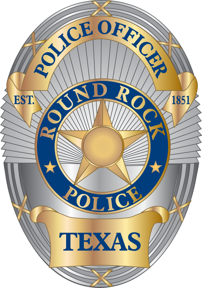 round-rock-police.png